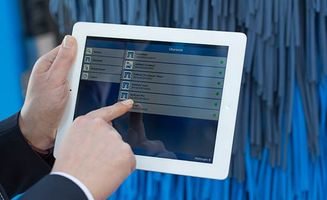 WashTec Plus: Das innovative Online Carwash Management System.